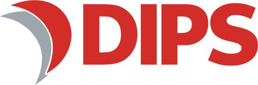 DIPS ASA er den største leverandøren av systemer for elektronisk pasientjournal til sykehusene i Norge.DIPS leverer også kommunikasjonsløsningen DIPS Communicator som er en komplett og moderne EDI-programvare for alle aktører i helsesektoren som ønsker å kommunisere pasientsensitiv informasjon på en sikker og effektiv måte. DIPS Communicator er den ledende og mest utbredte kommunikasjons-løsningen innenfor helsesektoren i Norge. Kom og besøk vår stand under ACOS Brukerseminar! Der kan du stille spørsmål og få demonstrert DIPS Communicator.