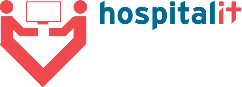 Hospital IT AS er et selskap som leverer IT-systemer for informasjon og multimedia til det nordiske helsemarkedet. Vi skaper ny effektiv samhandling mellom pasient og pårørende og helse og omsorgssektoren, basert på nye digitale kommunikasjonsflater. Produktene gir beboere og pleiepersonale en bedre hverdag. Hospital IT's løsninger har høy funksjonalitet og brukervennlighet. De er driftssikre og fleksible noe som gjør det enkelt å oppdatere innhold og lansere nye tjenester. Systemene er designet og tilpasset for bruk på eksisterende og nye institusjoner og omsorgsboliger og krever ingen bygningsmessige tilpasninger ved installasjon eller under drift.