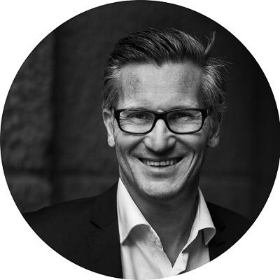 Bjørn Erik Thon.png