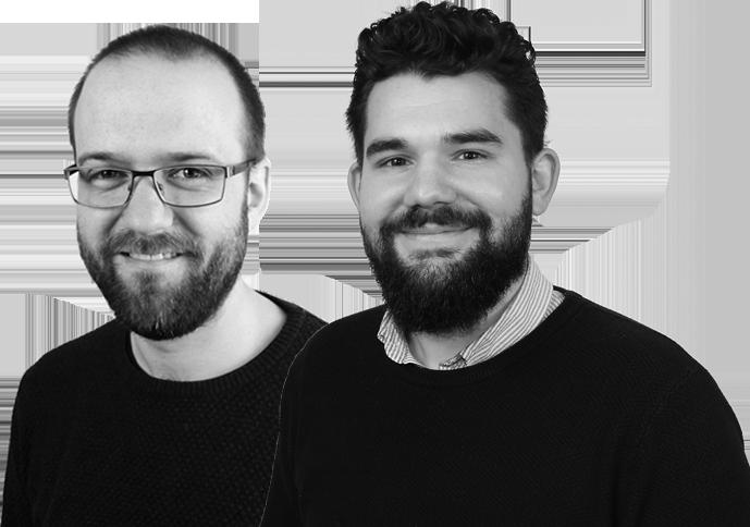 Kursholdere: Helge Alsos og Tormod Dag Fikse