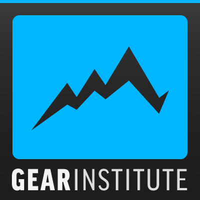 gear institute.png
