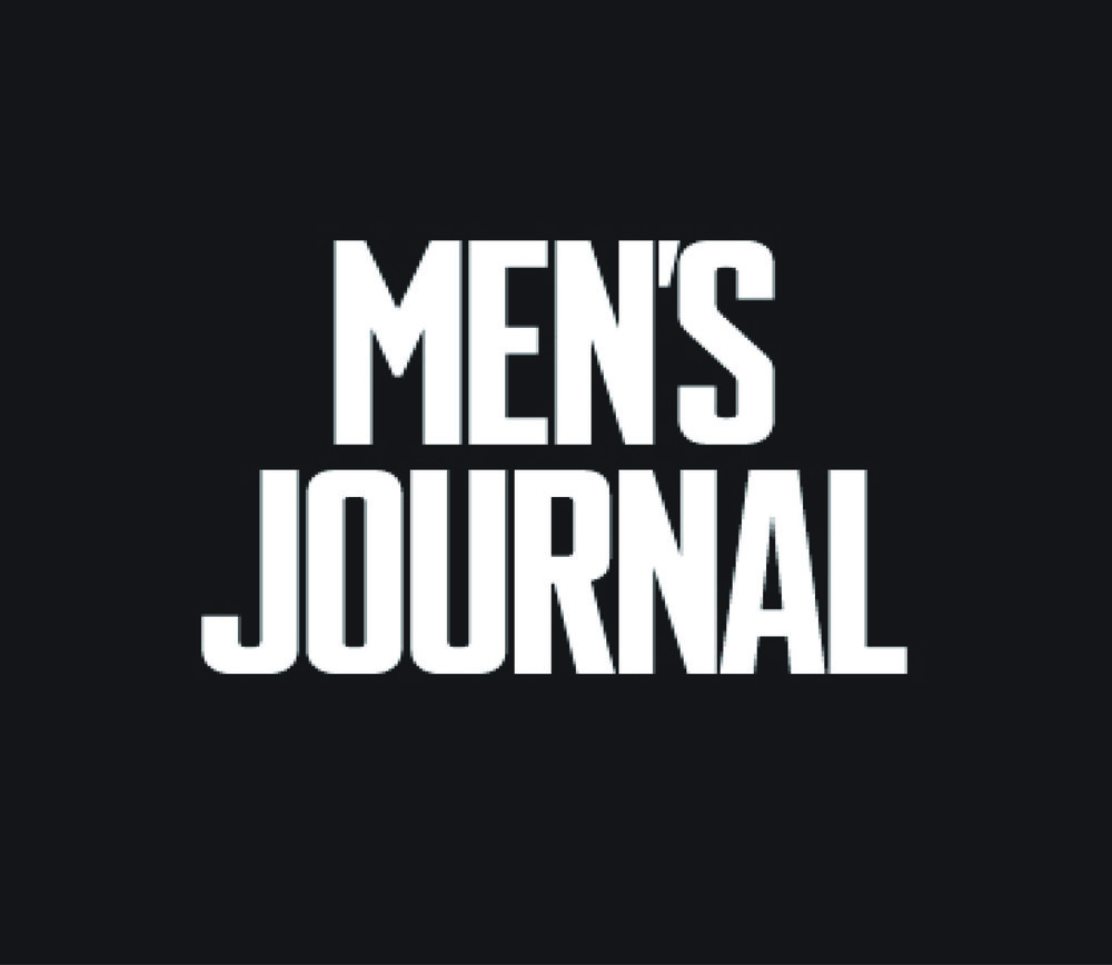 Mens_Journal_Magazine.jpg