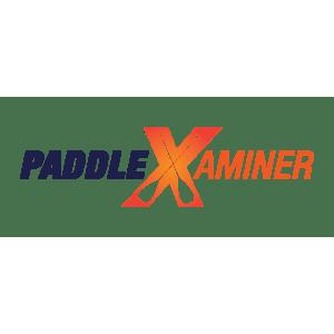 paddlexaminer.png