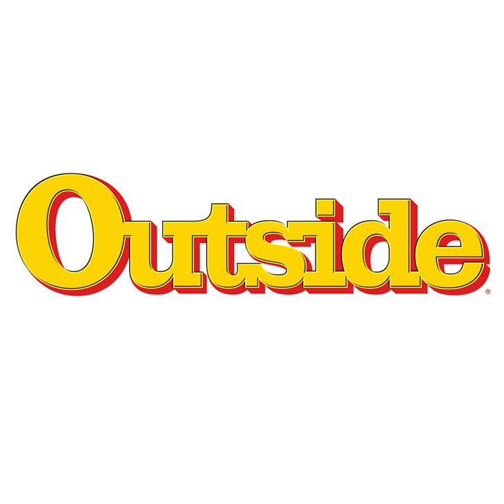 Outside-Magazine-Logo.jpg