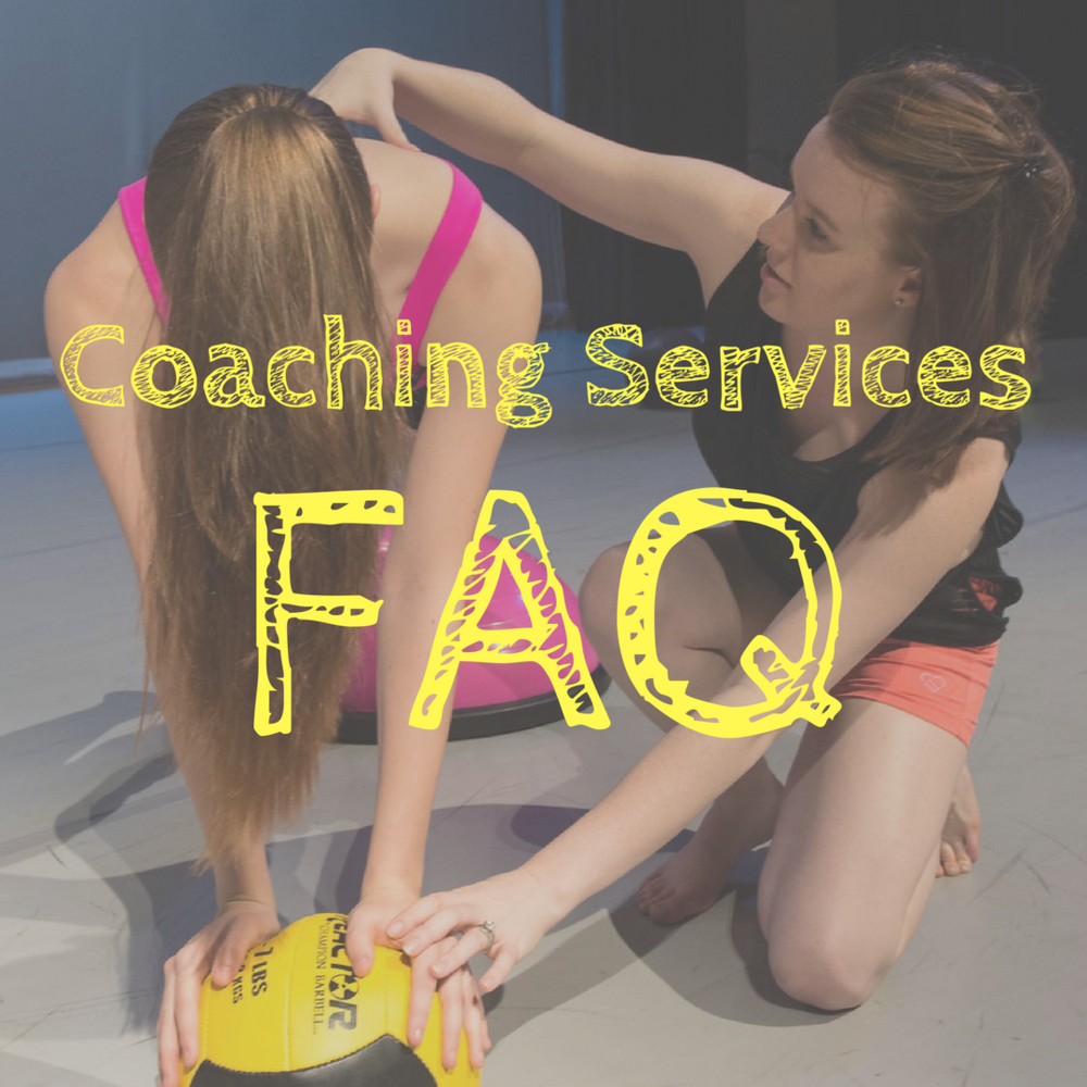Coaching Services FAQ Thumbnail.png