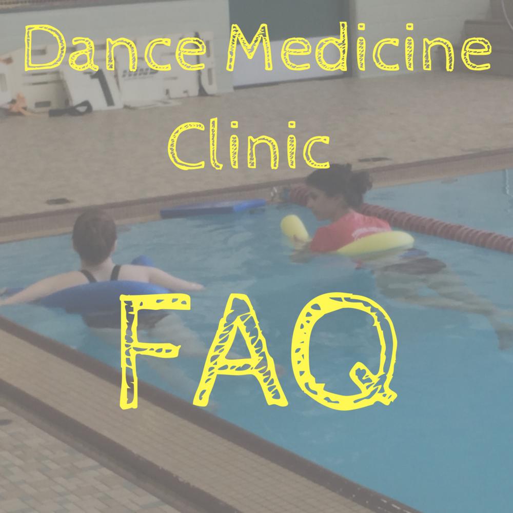 Dance MedicineClinic FAQ thumbnail.png