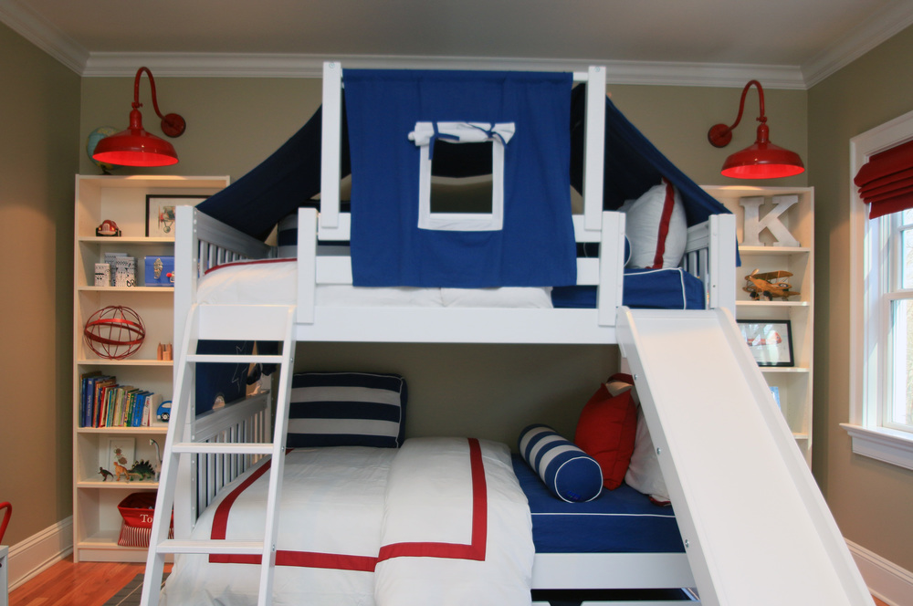Woodcock kids room.jpg