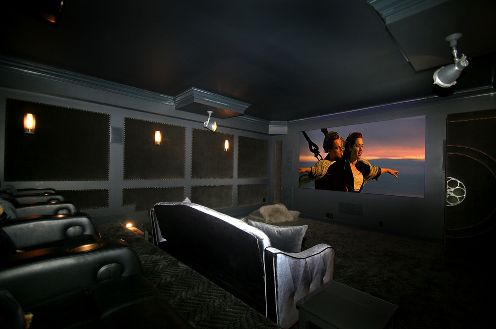 Woodcock Movie Room.jpg