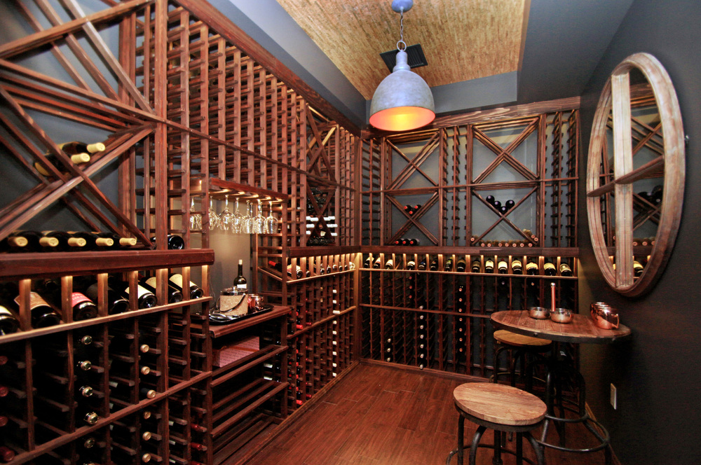 Woodcock wine cellar.jpg