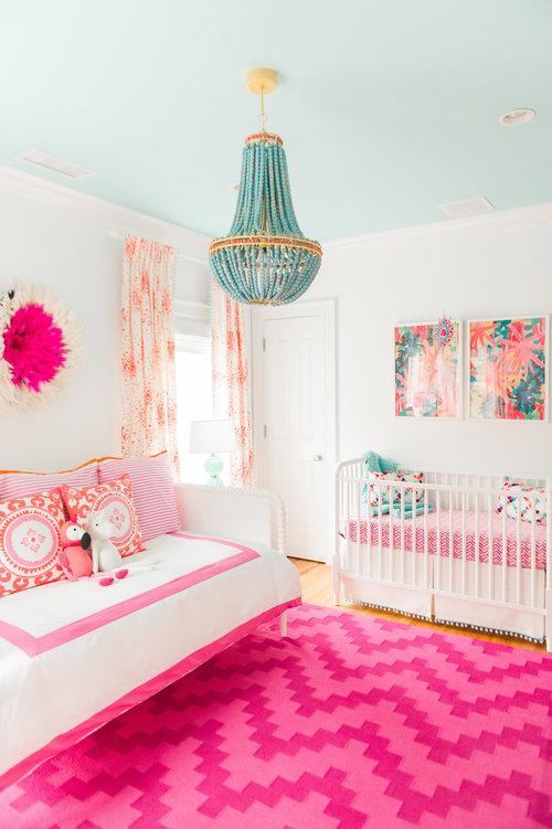 Bright & Bold Nursery.jpg