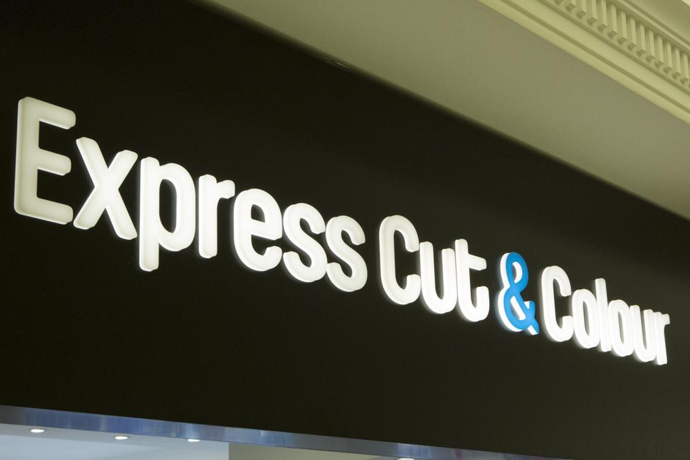 Express Cut N Colour.jpg