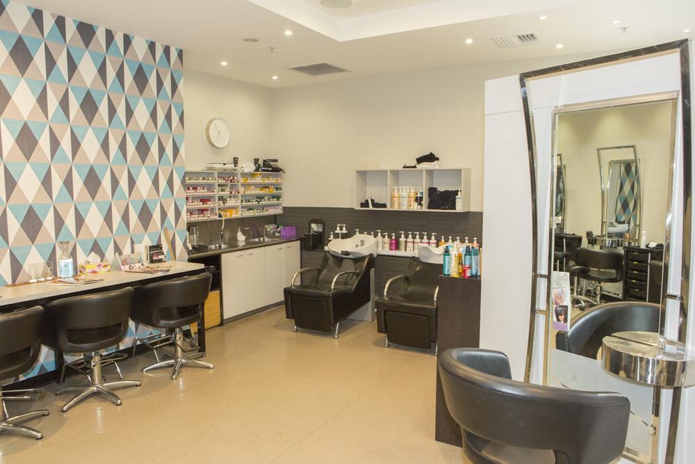 Hair washing station.jpg