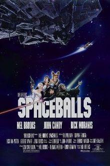 220px-Spaceballs.jpg