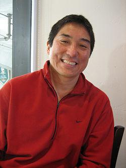250px-Guy_Kawasaki,_2006.jpg