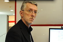 220px-Jeff_Jarvis,_famous_blogger.jpg