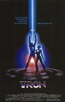 220px-Tron_poster.jpg