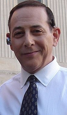 220px-Paul_Reubens_2008-cropped.jpg