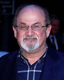 220px-Salman_Rushdie_2012_Shankbone-2.jpg