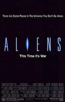 220px-Aliens_poster.jpg
