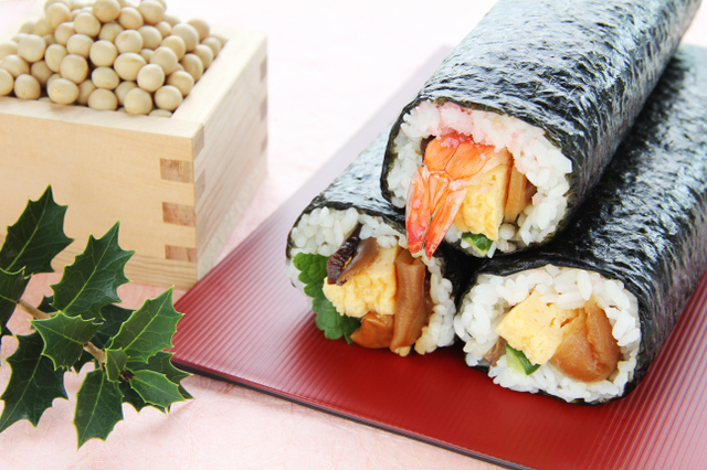 NHK WORLD serves up new English language JAPANESE FOOD website4.jpg