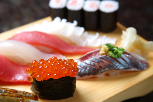NHK WORLD serves up new English language JAPANESE FOOD website3.jpg