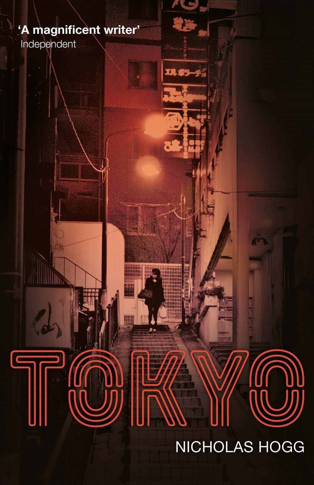 tokyo-nicholas_hogg-1.jpg