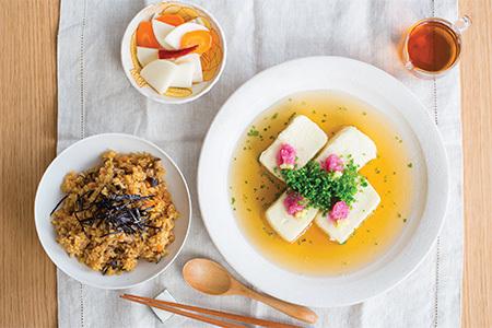 1_agedashi_tofu_meal_450_300.jpg