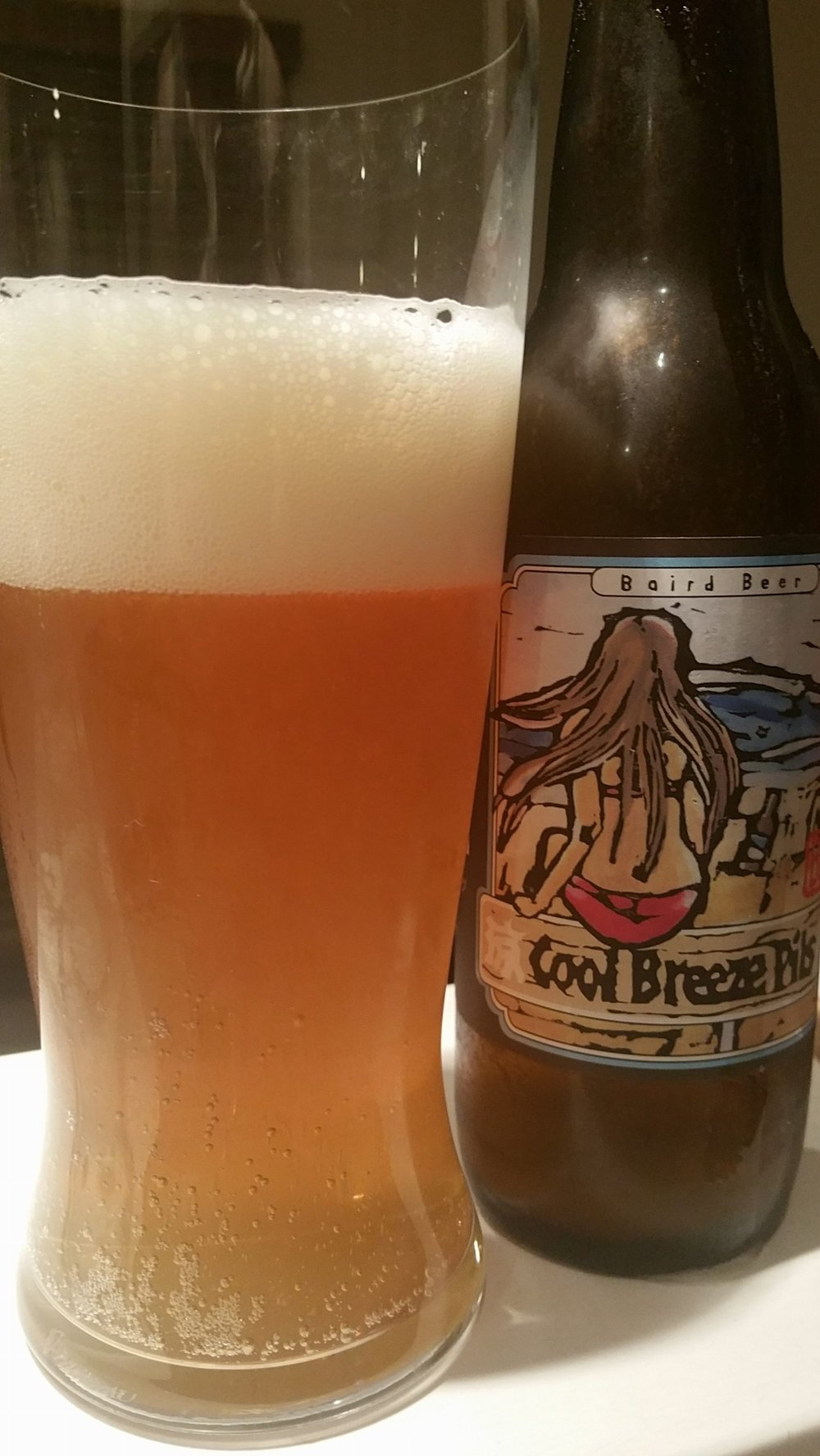 Love_Japan_Baird Beer Cool Breeze Pils.jpg