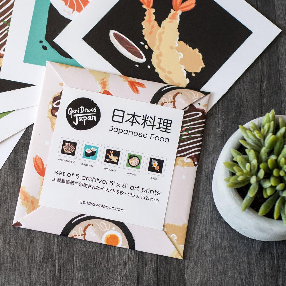 print-pack-food.jpg