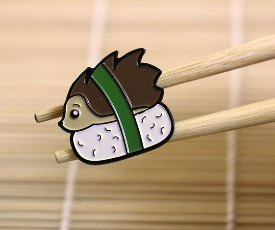 hedgehog-sushi-pin.jpg