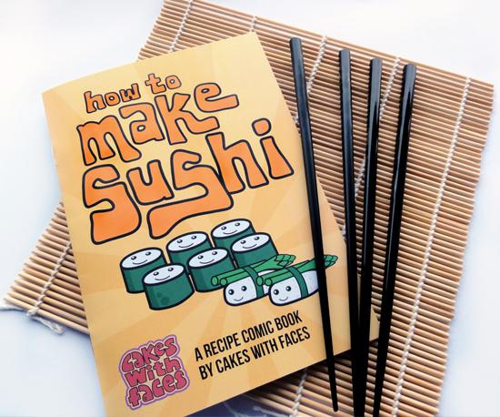 sushi-pack.jpg