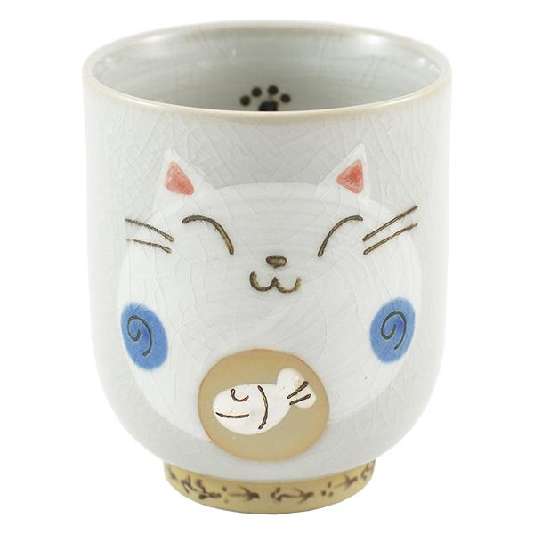 11871-ceramic-cat-teacup-blue-front.jpg