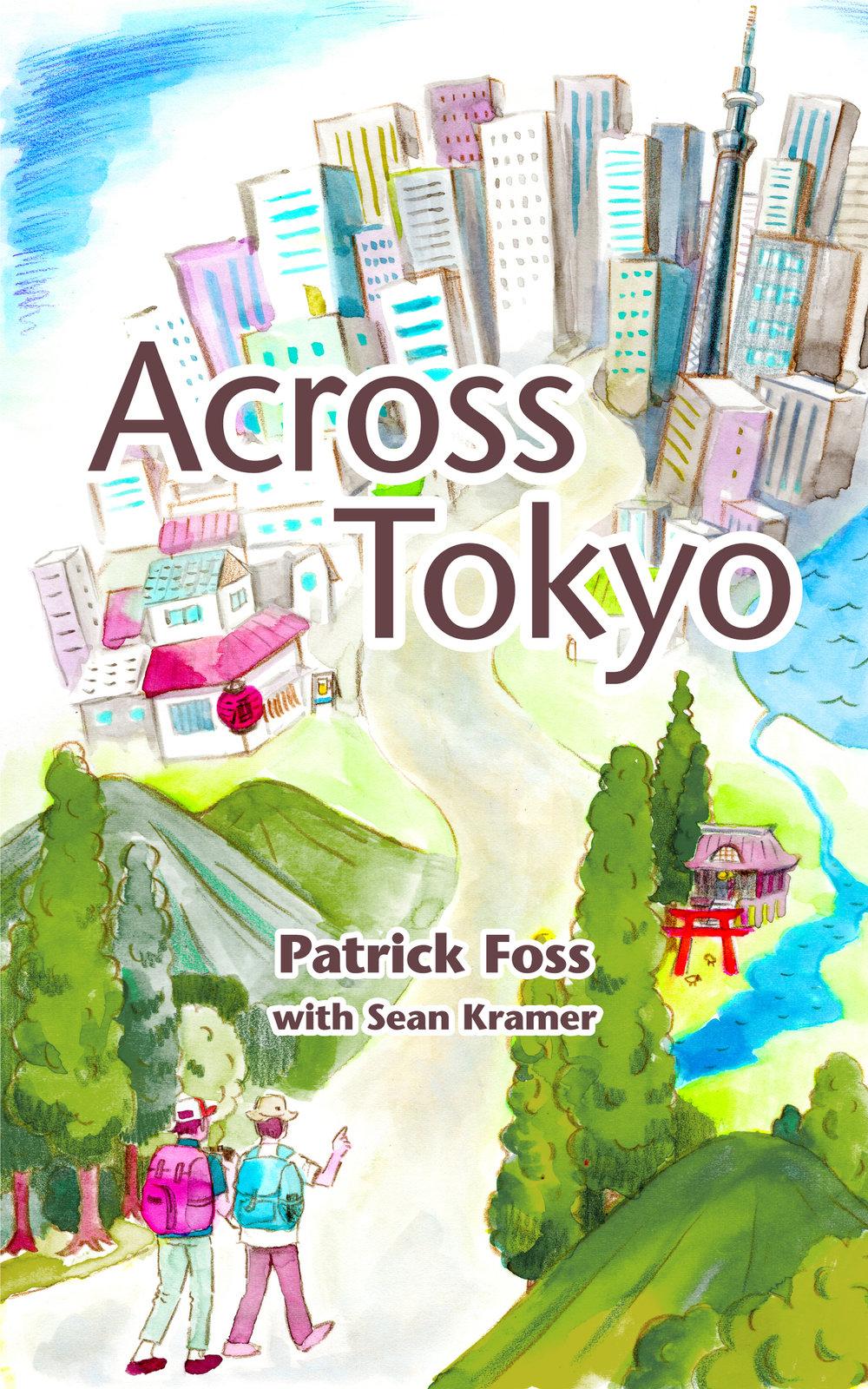 Across Tokyo Cover.jpg