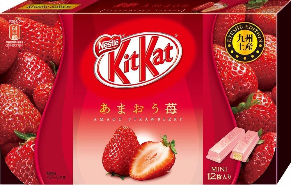 kit kat amoah strawberry Japanese Japan.jpg