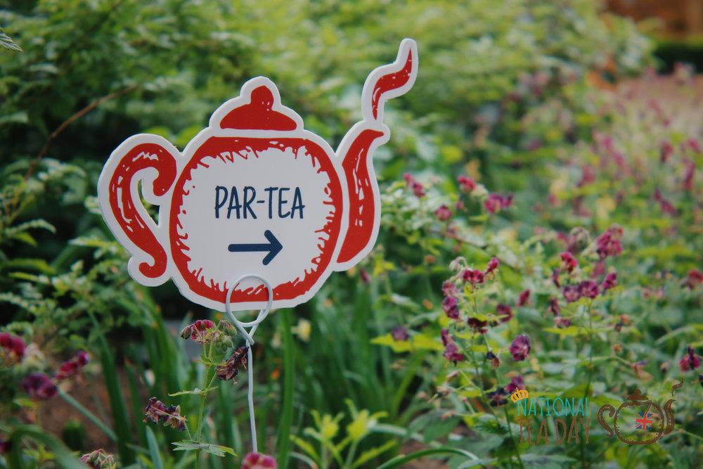 National Tea Day Fes-Tea-Val www.lovejapanmagazine.com