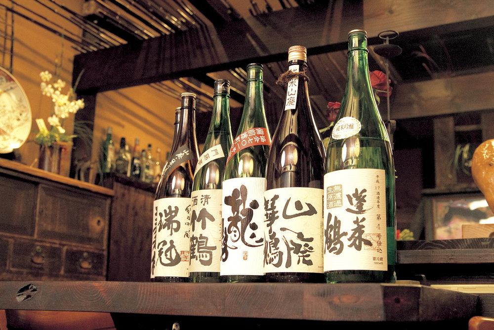 © Hiroshima Prefecture / JNTO