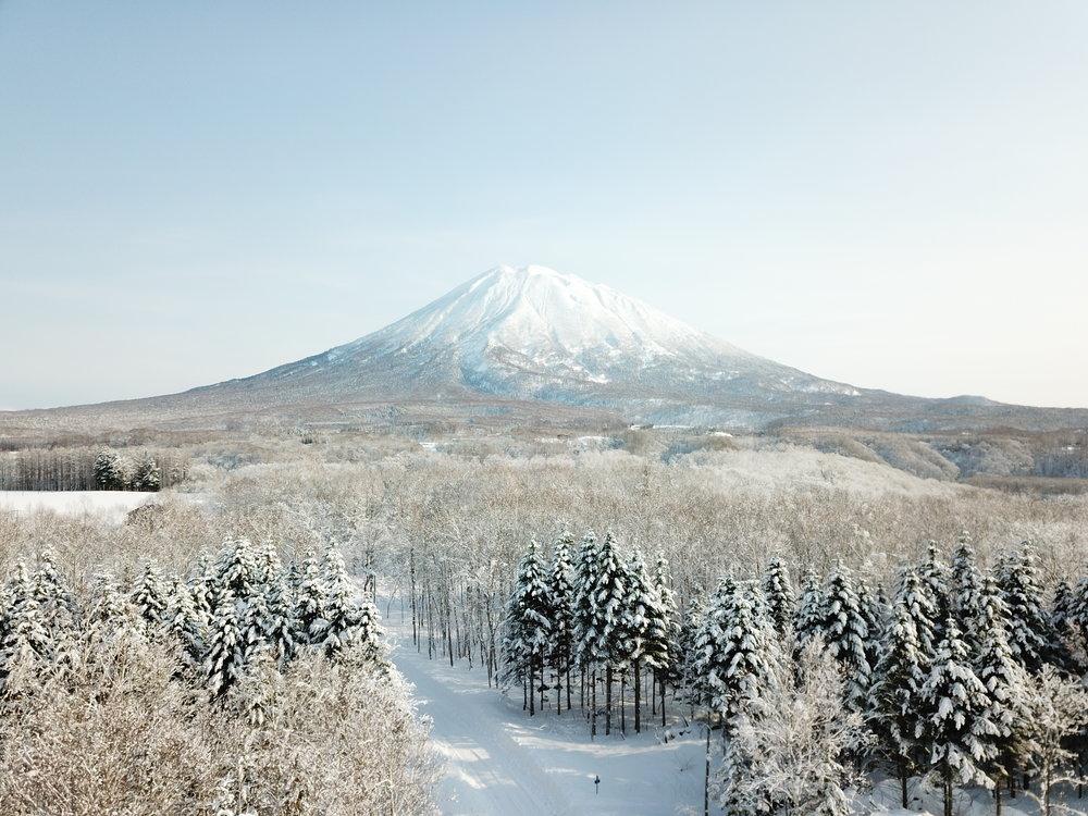 Skye Niseko Hotel Hokkaido Japan www.lovejapanmagazine.com 2018