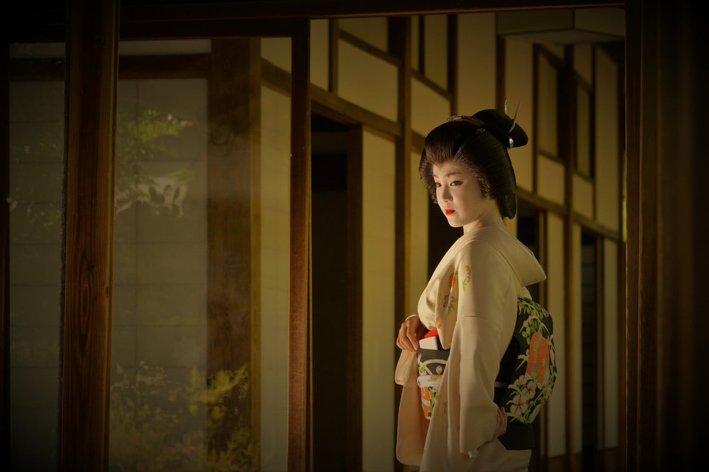 Image by  kyoto flowertourism