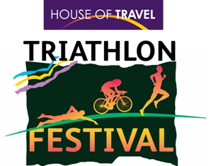House of Travel Triathlon Festival