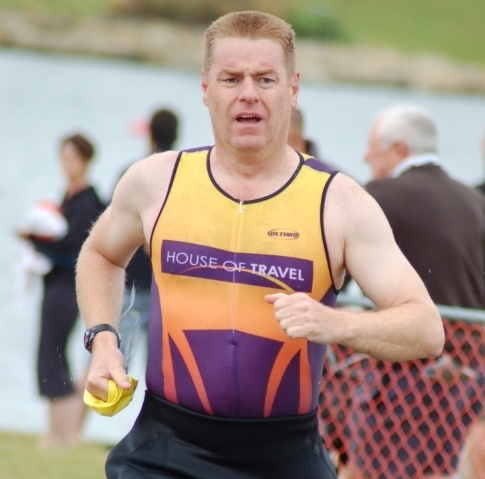HOT Triathlon Festival 084.JPG