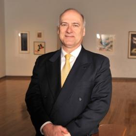 Paul Kreider