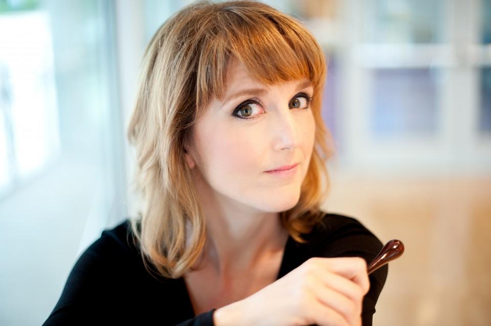 Erin Freeman
