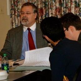Analysis Seminar