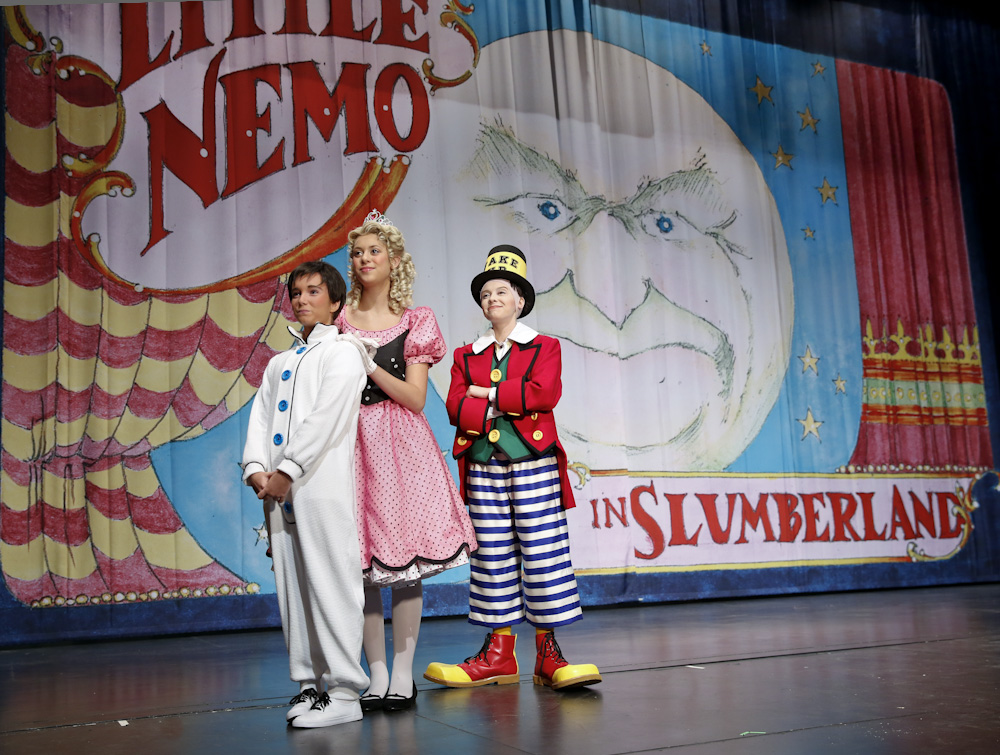 Sarasota_Opera_Little_Nemo-10-29-2012-Low-Res-RM-94.jpg