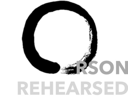 orson-logo-gray.png