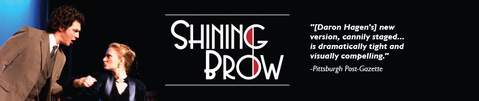 shiningbrowbanner1.png