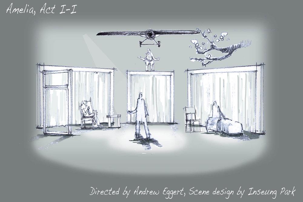 Amelia-1-1.jpg