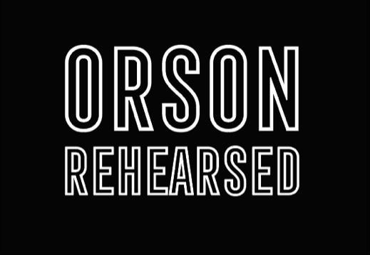 orson-rehearsed-logo-black-backgrouns.png