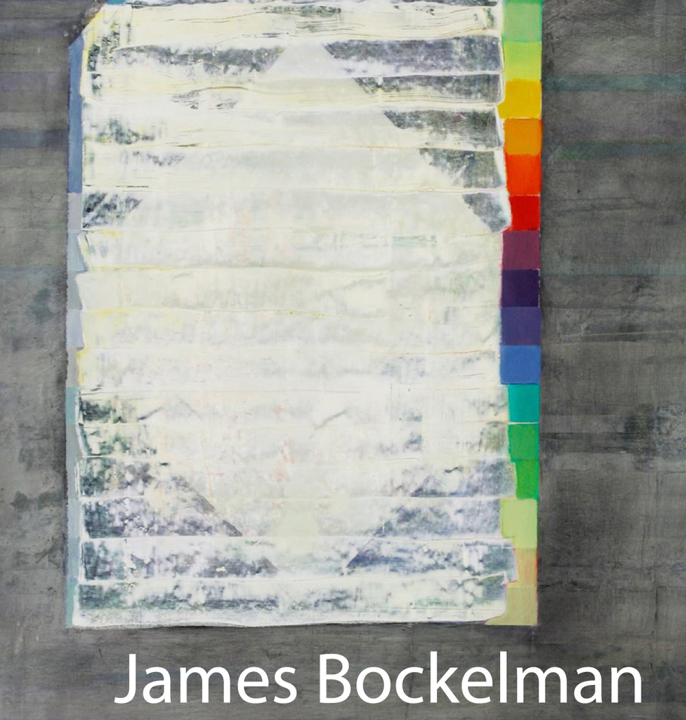 jamesbockelman11.jpg