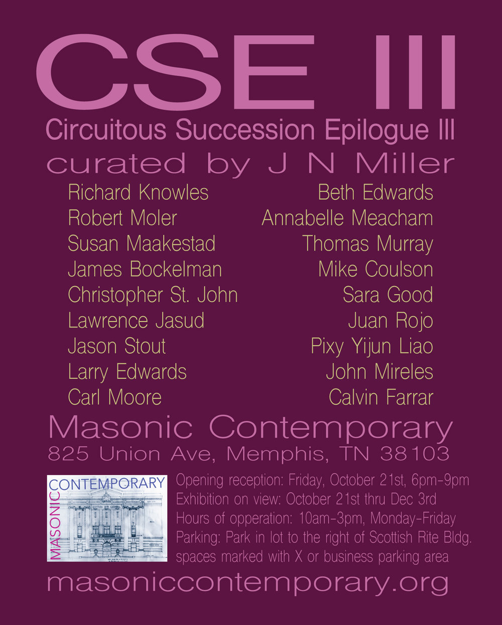 cselll_showcard_october2016.jpg